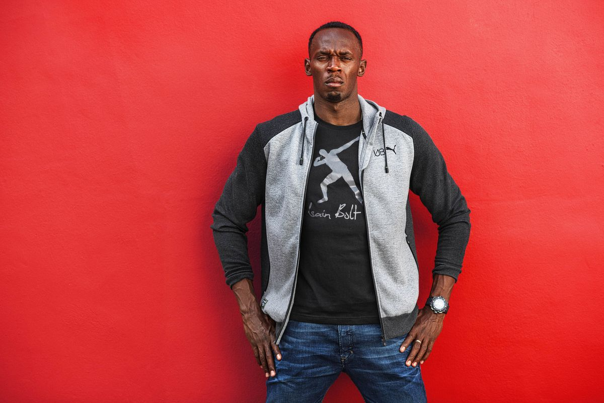 puma-usain-bolt-jon-w-johnson-4