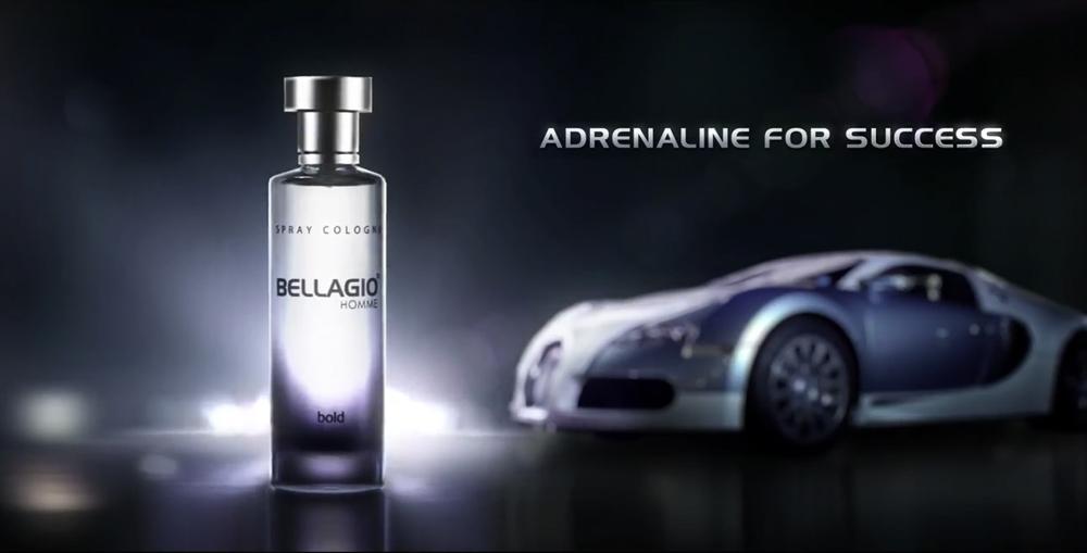 bellagio-perfume-2