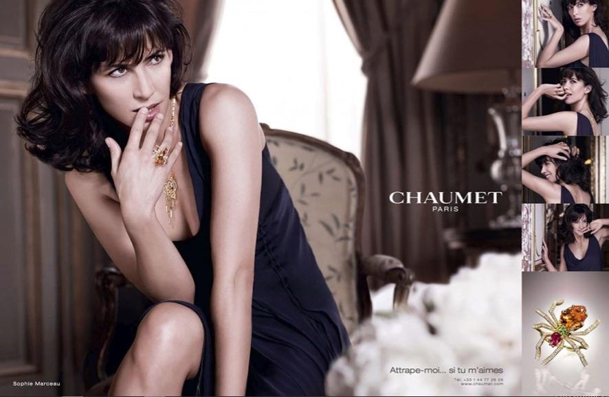 chaumet-1