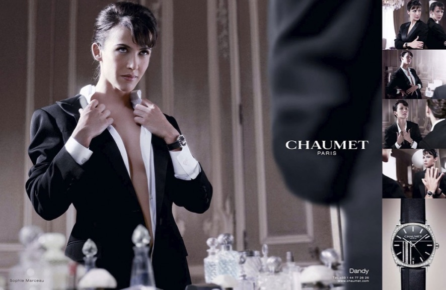 chaumet-2