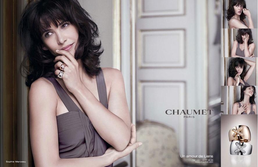 chaumet-3