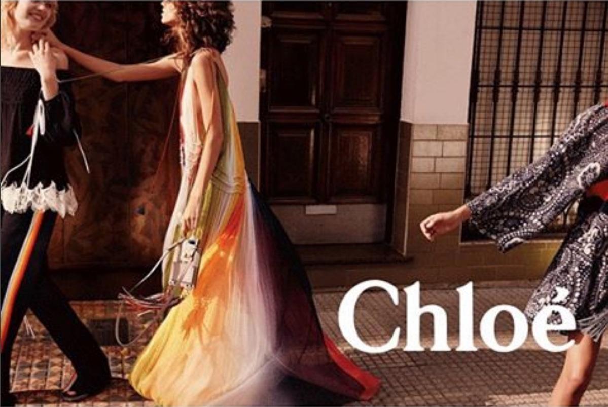 chloe-1-n6