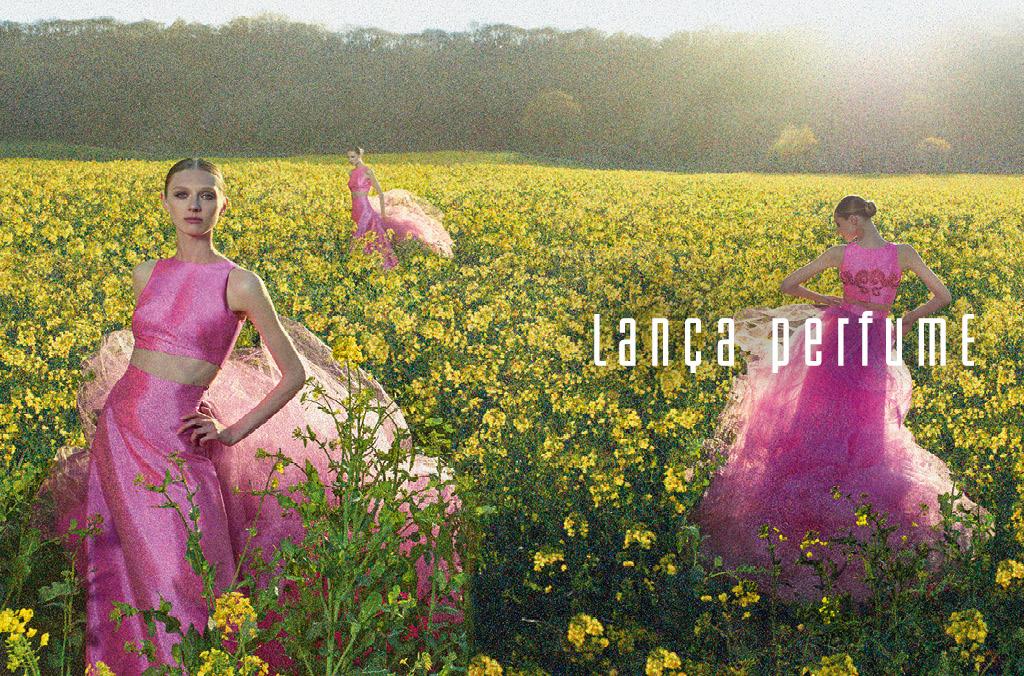 lanca-perfume-andy-fiord-3