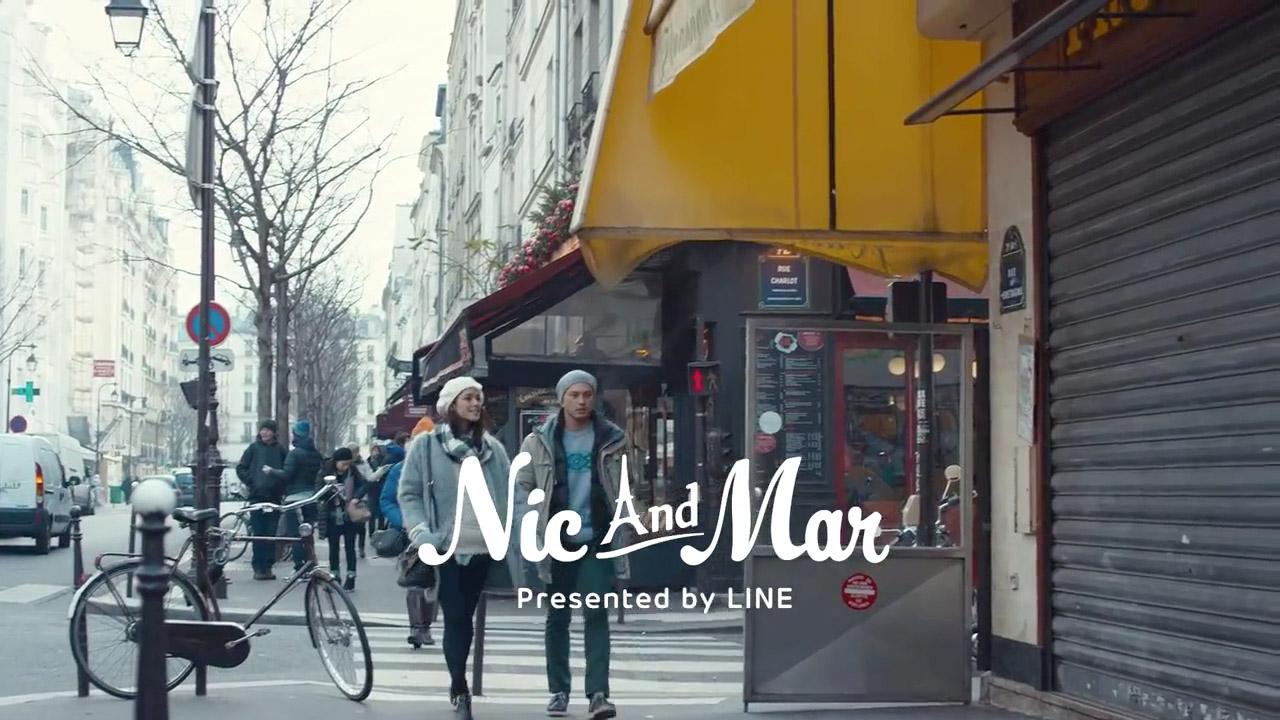 nick-mar-naver-line-1