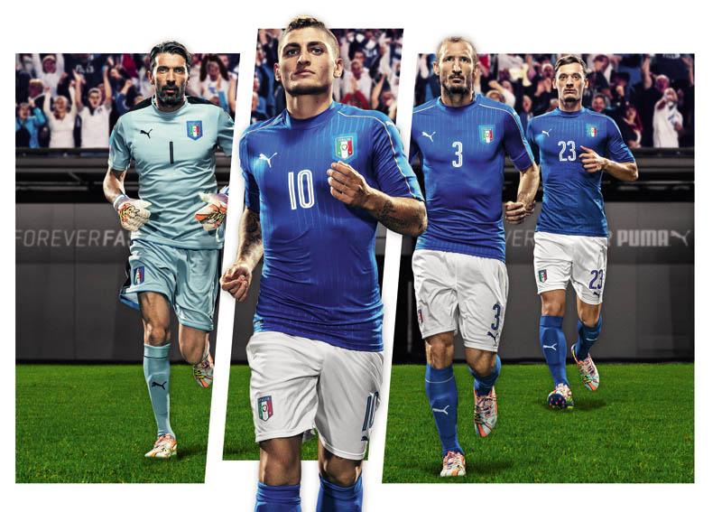 puma-verratti-euro-2016-italie-0