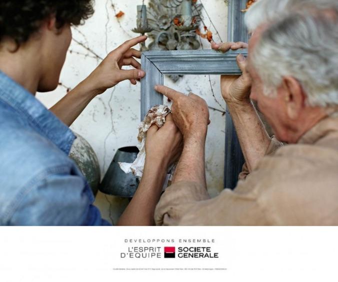 societe-generale-organic-productions3